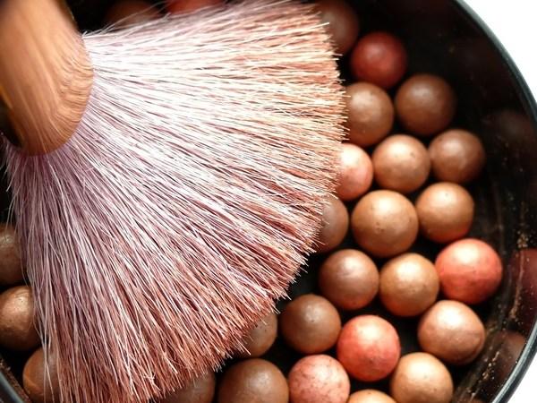 trucuri-make-up-ten-bronzat-img06