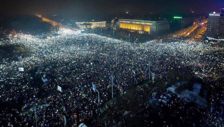 manifestatie - protest_bucuresti_piata_victoriei_duminica_23858900
