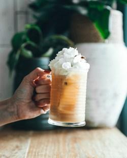 pumpkin-spice-cocktail-sm