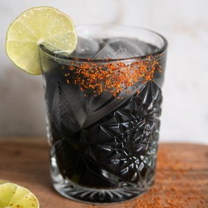 cocktail-caravan-halloween-margaritas