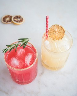 holiday-cocktail-kit