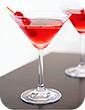 "Mascotte Cocktail Коктейль ""Талисман"" Рецепты коктейлей с ликером"
