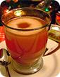 Кубинский коктейль Лирика. Рецепты коктейлей с ромом