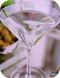 """Коктейль """"Боярин"""". Рецепты коктейлей с водкой"""