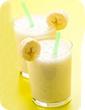 Белое наслаждение. Рецепты коктейлей с коньяком