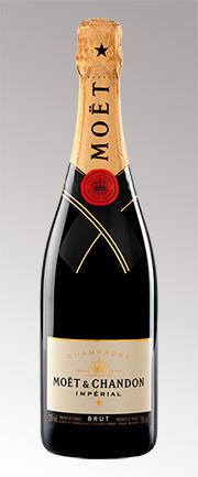 Французское шампанское Любимые коктейли с шампанским Коктейль Помоза