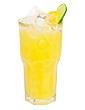 Апельсин с виски Whiskey Orange Рецепты коктейлей с виски