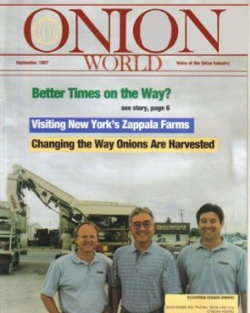 buzzfeed-onion