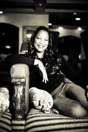 Terrica Skaggs Wedding Planner Designer Coordinator