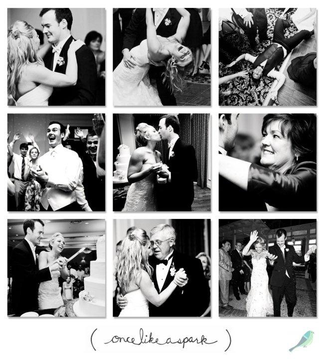 st simons wedding planner and wedding coordinator