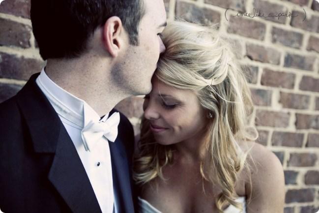 st simons lighthouse wedding planner coordinator