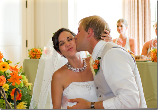 wedding at the st simons museum heritage center