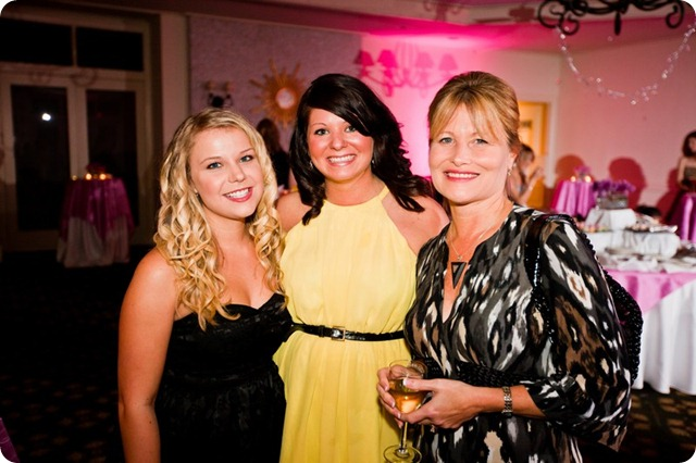 Golden Isles Girls Night Out-ChrisMoncusPhotography-015-6491-gallery