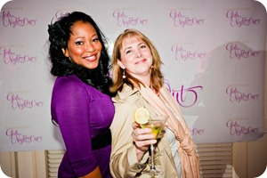Golden Isles Girls Night Out-ChrisMoncusPhotography-034-6555-gallery