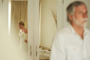 cancun destination wedding planner
