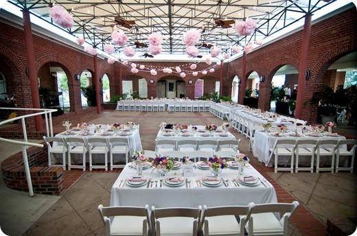 st simons casino wedding atrium wedding planner