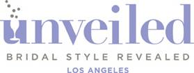 unveiled bridal style event los angeles beverly hills show