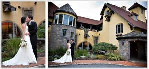 weddings at the mirbeau inn new york wedding planner photo by megan dailor