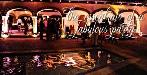 St. Simons Weddings :: Jekyll Island Weddings :: Mexico and Jamaican Destination Wedding Planners