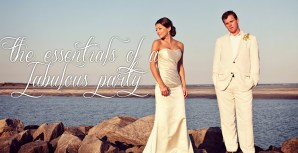 St. Simons Weddings :: Jekyll Island Weddings :: Mexico and Jamaican Destination Wedding Planners