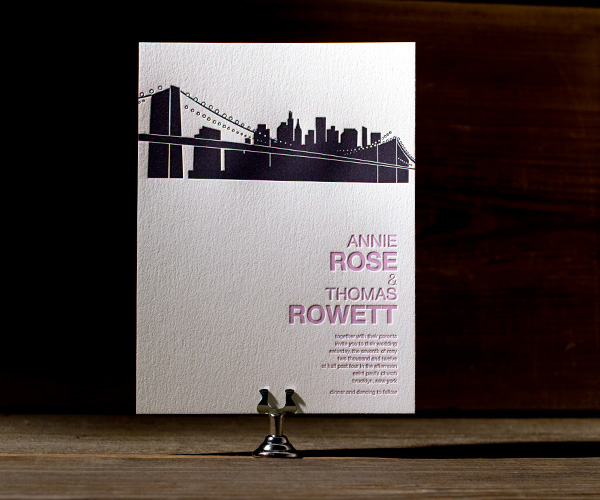 nyc-modern-letterpress-sample-1