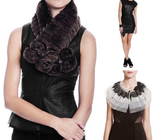 luxury lace leather clothes fashion design madonna