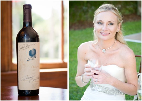 jekyll island club wedding planner