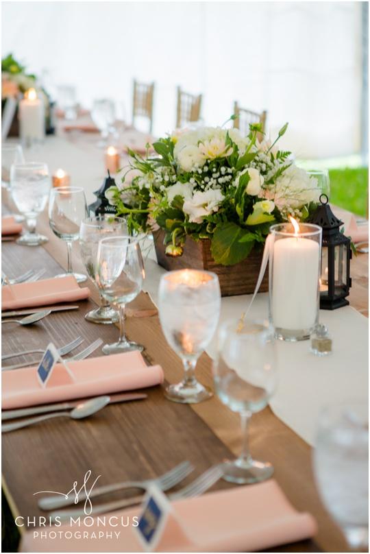 saint simons island wedding planner florist designer