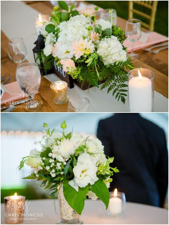 wedding planner in st simons island