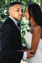 Savannah Wedding Coordination Package