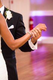 Savannah Wedding DJ
