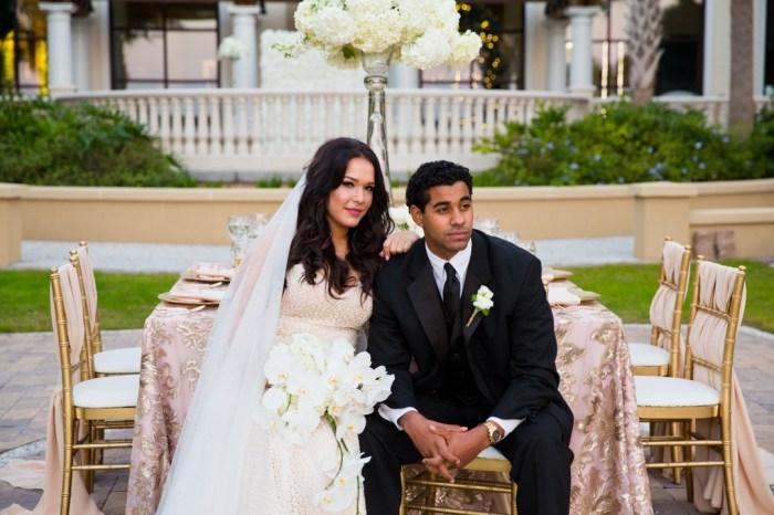 jekyll island westin wedding