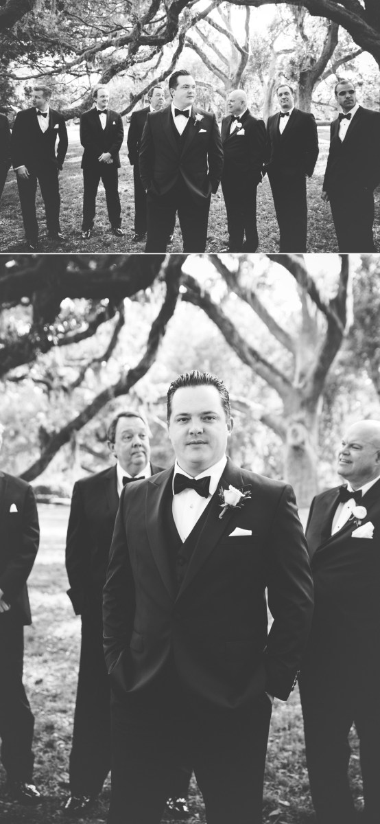 saint simons island wedding planner at the king and prince