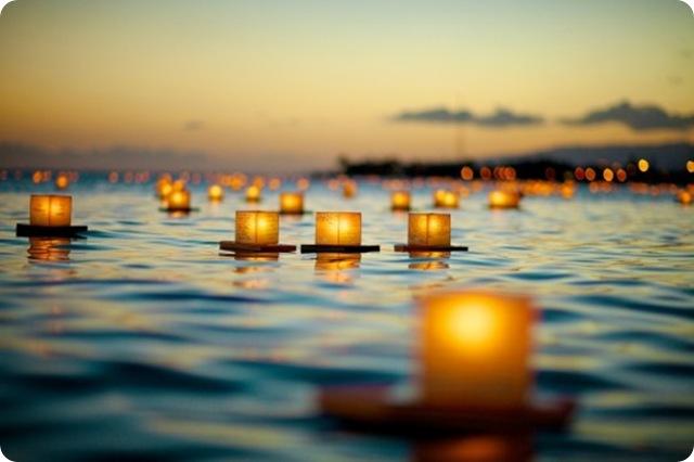 lantern-calmness-143239-530-353