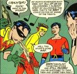 robin-spit-take