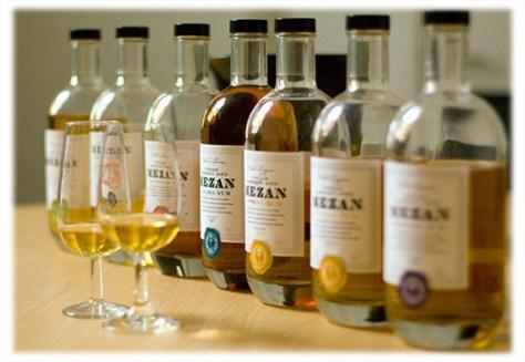 mezan-rum