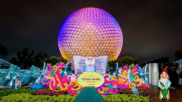 Epcot-Food-and-Wine-Festival1