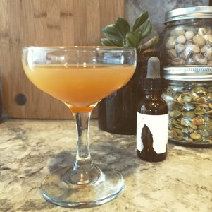 garden-eats-warren-bobrow-bitters-shrub-syrup-cocktails