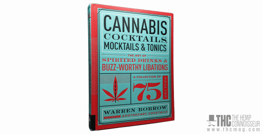 cannabis-cocktails