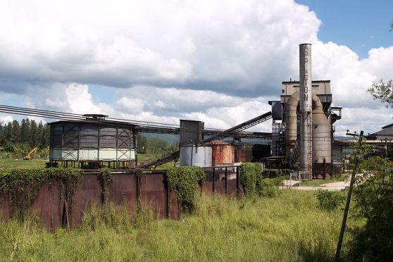 Jamaican Rum Distillery Cheat Sheet