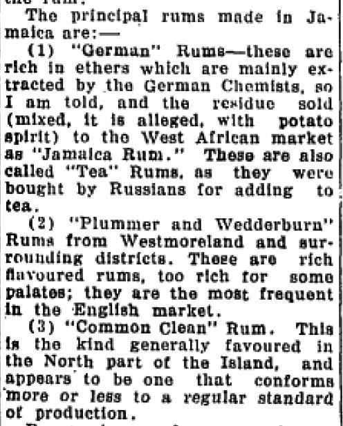 Kingston Gleaner July 19, 1927