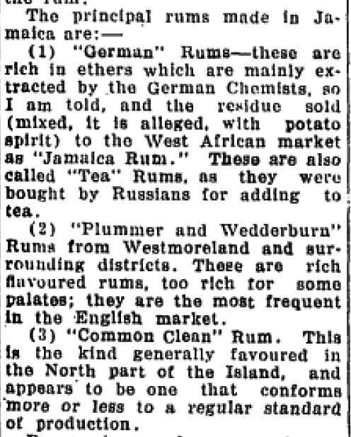 Kingston Gleaner July 19, 1927