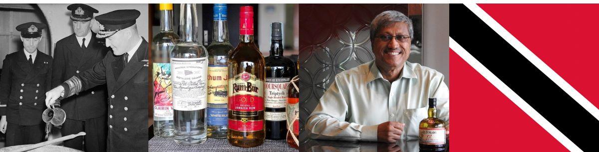 Cocktail Wonk Top Ten Stories of 2019
