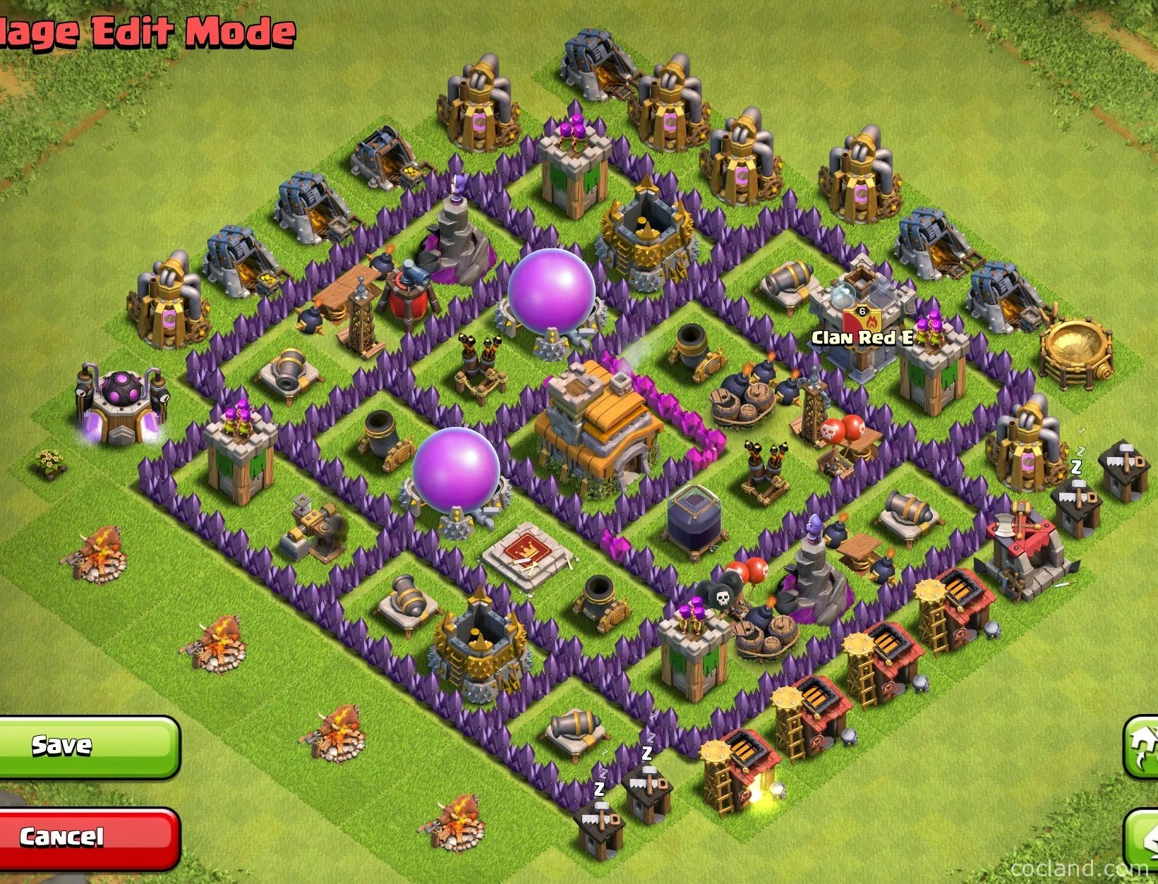 new-th7-layout-th-outside