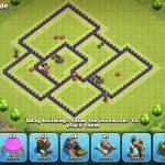 town-hall-7-hybrid-base-3