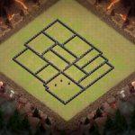 hill-himring-new-base-3