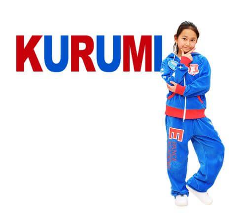 kurumi5