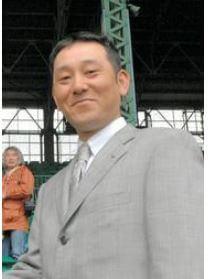 渡邊伸一監督