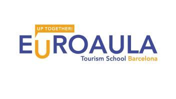 Euroaula Tourism School Barcelona
