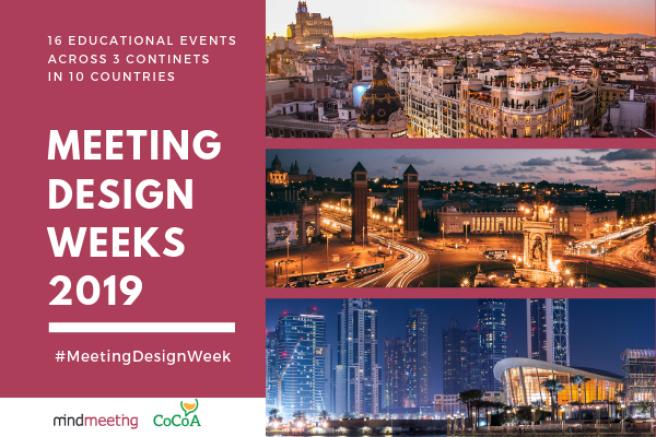 Meeting-Design-Week-eventprofs-meetings-2019